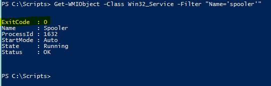 service-returncode-0