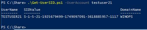 get-usersid-1